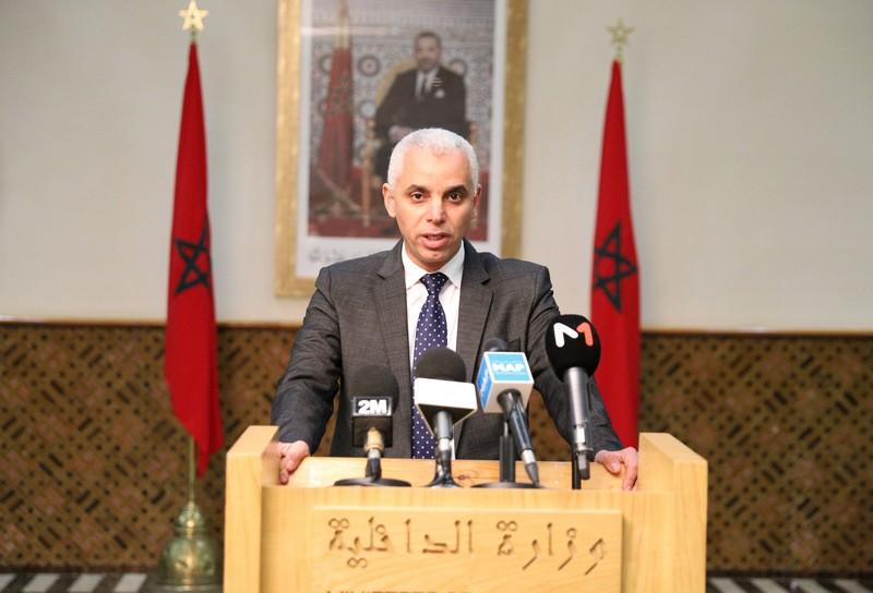 وزير الصحة: الحياة الطبيعية ستعود للمغاربة بعد 5 أشهر.. والحقنة الثانية بعد أسبوع