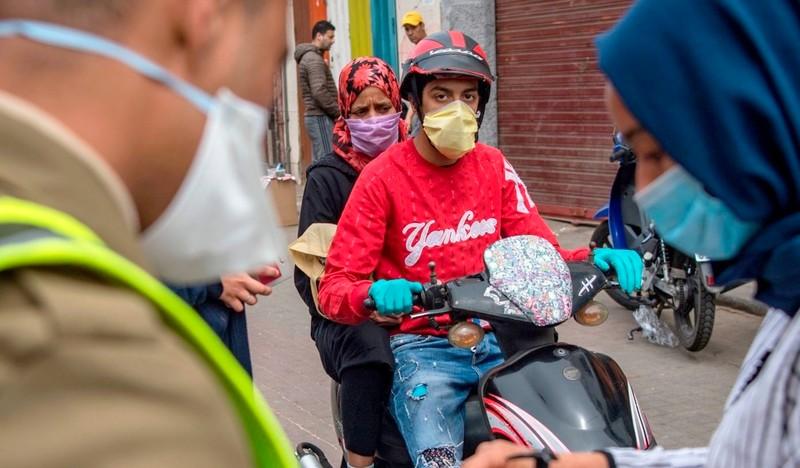 وزارة الصحة: تزايد وفيات كورونا راجع لتهاون المغاربة وعدم الالتزام بالاجراءات الوقائية
