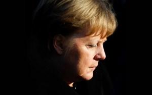 دراسة سرية تفضح قلق ألمانيا من التقدم الإقتصادي والسياسي للمغرب مقارنة بالجزائر