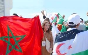 قضية الصحراء.. الدعوة إلى طرد ما يسمى 'الجمهورية الصحراوية' من الاتحاد الإفريقي