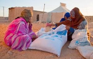 المغرب يسائل'مفوضية اللاجئين' بشأن مسؤولية الجزائر عن محنة ساكنة مخيمات تندوف