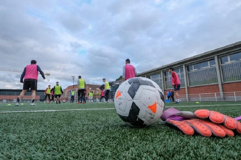 حصاد العام 2020 | سنة التحديات للرياضة الوطنية وموسم استثنائي غير مسبوق