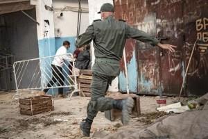 وزارة الداخلية: توقيف أزيد من مليون ونصف مغربي خالفوا قرارات الطوارئ الصحية