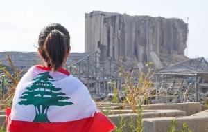 لبنان يشكر الملك على تضامنه ويشدد على دعم بيروت لسيادة المغرب على صحراءه