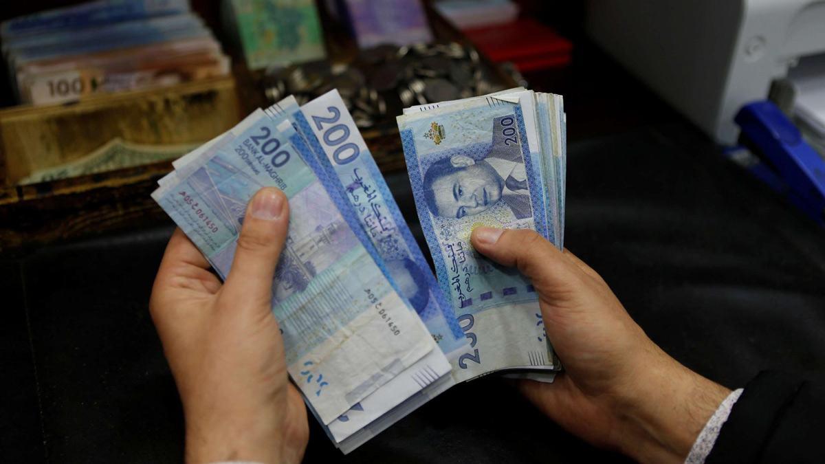 وزارة الاقتصاد: المغرب يصدر سندات بقيمة مليار أورو في السوق المالية الدولية