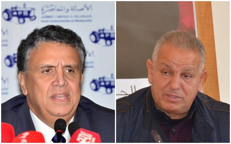 """""""البام"""" في ورطة سياسية بعد فبركة ملفات أخلاقية ضد برلماني """"الأحرار"""" بفاس"""