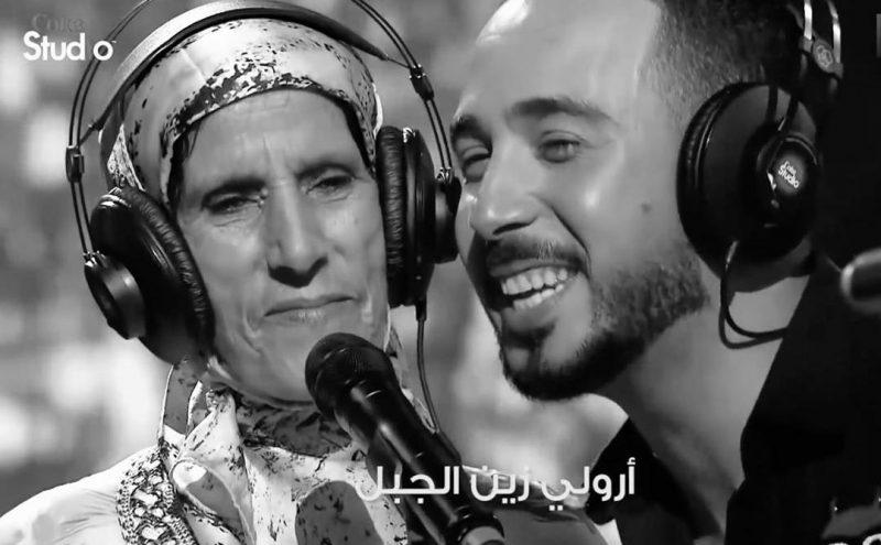 آخر فنان جمعه بها 'ديو'.. بدر سلطان يحزن على رحيل أيقونة 'العيطة الجبلية'
