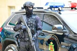 مدير الـBCIJ: المغرب قدم معلومات استخباراتية أفشلت هجمات إرهابية في ألمانيا