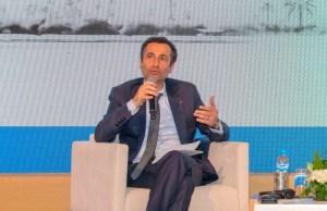 مناخ الأعمال في المغرب.. هبة من البنك الإفريقي للتنمية بحوالي مليون دولار