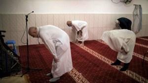 بعد جدل كبير.. بلدية فرنسية ترفض إنتقال ملكية مسجد للمغرب لاستكمال تشييده