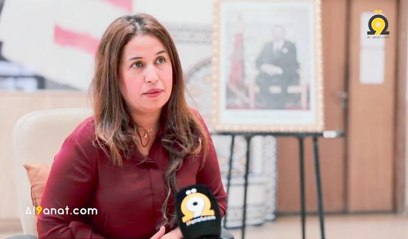 حوار (فيديو)   بالموفق: الملك محمد السادس يراهن على الفلاحة لتحقيق الإقلاع الاقتصادي