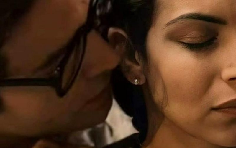 هل خيب مسلسل 'هاينة' آمال المشاهد المغربي بعد نجاح أولى حلقاته!!