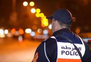 كازا. مديرية الحموشي تحقق في تورط شرطيين من فرقة الدراجين في قضية ابتزاز