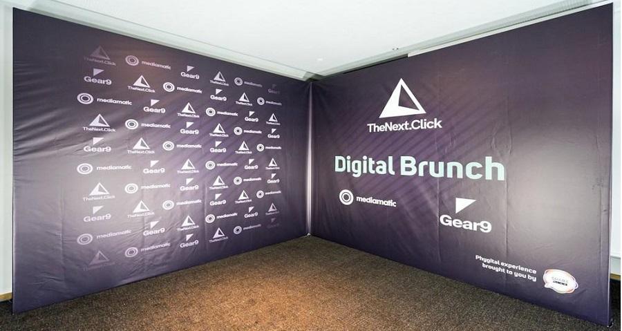 """المستجدات الرقمية 2021 محور النسخة الرابعة من ملتقى """"Digital Brunch"""""""