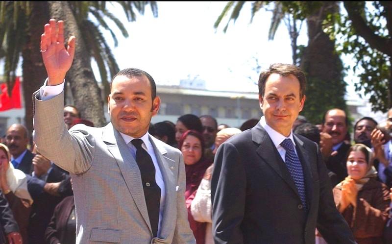 لويس ثاباتيرو: يجب استعادة الثقة مع المغرب.. إنه بلد هام لأمن إسبانيا واستقرارها