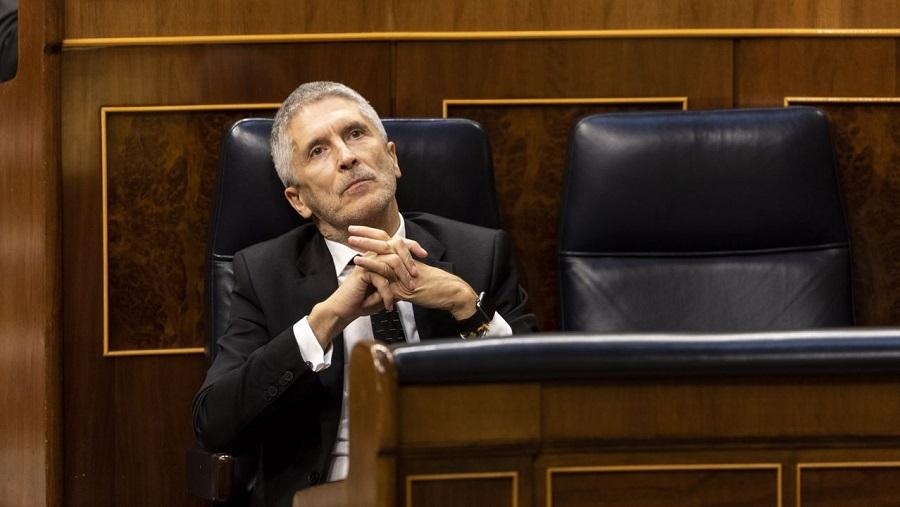مدريد تختار نهج التهدئة مع الرباط، وتؤكد: لا مشكل لدينا مع المغرب وعلاقاتنا ممتازة