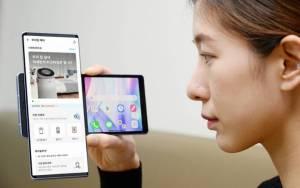 بعد 5 سنوات على إطلاقه: تطبيق LG ThinQ يفتح أبواباً جديدة لحياة منزلية سهلة