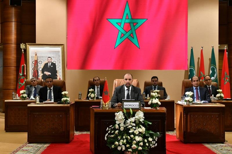 المغرب يتشبث بتنفيذ اتفاق منطقة التبادل الحر الافريقي كرافعة للإدماج الاقتصادي