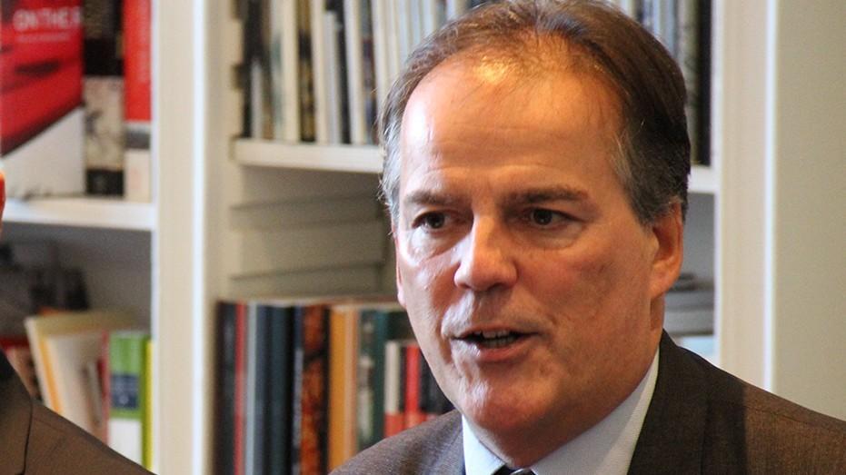 وزير بريطاني سابق: أنا سعيد للغاية بالقرار الأمريكي الاعتراف بمغربية الصحراء