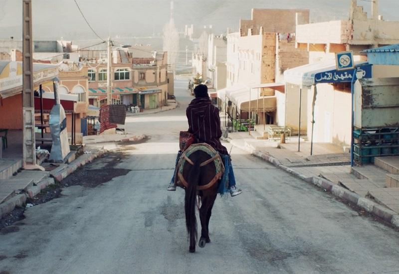 """""""لا يهم إن نفقت البهائم"""".. أول شريط مغربي قصير مرشح لجوائز الأوسكار"""