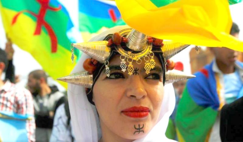 رفض اسم 'سيليا' بكازا يثير الغضب.. واتهامات للحكومة بالميز العنصري ضد أمازيغ المغرب