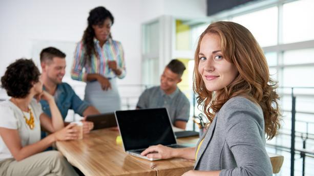 Microsoft Compliance تطلق خصائص جديدة لمعالجة قوانين المطابقة