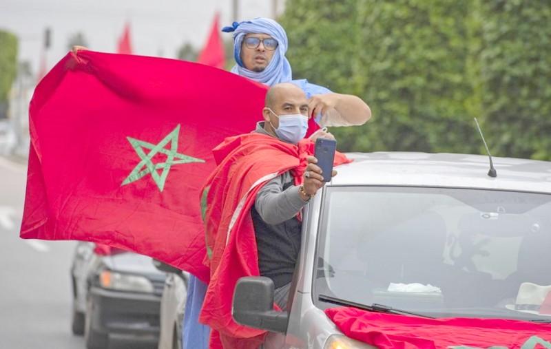 برلماني فرنسي: الاعتراف الأوروبي بمغربية الصحراء لن ينتظر كثيراً حتى يأتي