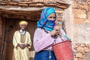 مندوبية التخطيط: متوسط الدخل الشهري للمواطن المغربي لا يتجاوز 1793 درهما