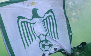 إدارة الرجاء تحدد شروط الترشح لرئاسة النادي