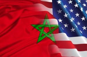 المغرب وأمريكا ينظمان اجتماعاً جهوياً حول مكافحة انتشار الأسلحة النووية