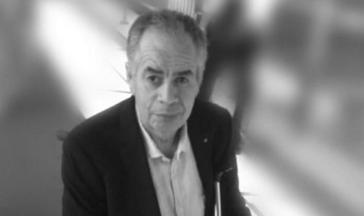 أبرز المتخصصين في العلاقات المغربية الجزائرية.. وفاة الصحافي المغربي محمد الأشهب