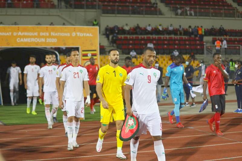 'مونديال العرب' بقطر | المنتخب الوطني يصطدم بالسعودية.. ومواجهة جزائرية مصرية مثيرة