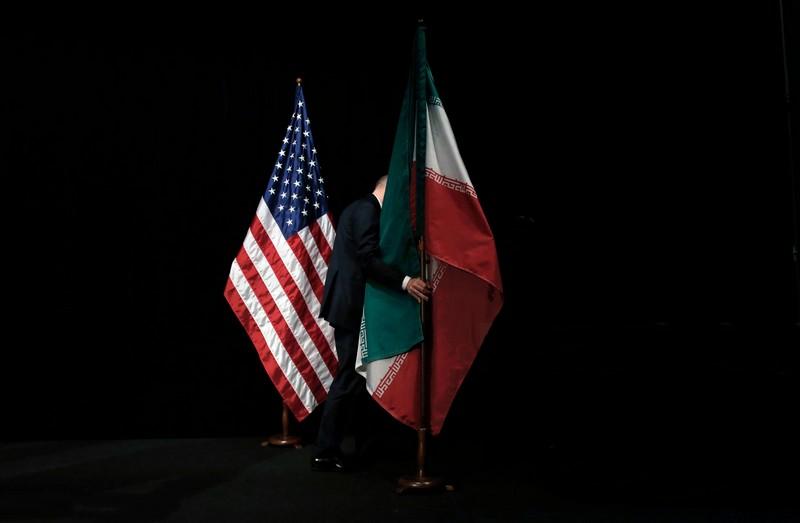 سفير إسرائيلي: تهديد إيران وحزب الله دفع أمريكا للاعتراف بمغربية الصحراء