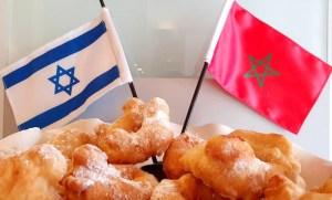 أول مشاركة بعد استئناف العلاقات.. المغرب في معرض السياحة الدولي بتل أبيب
