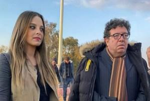 'الطريق' يدخل بطل 'مداولة' المنياري إلى قائمة الأفلام الجديدة