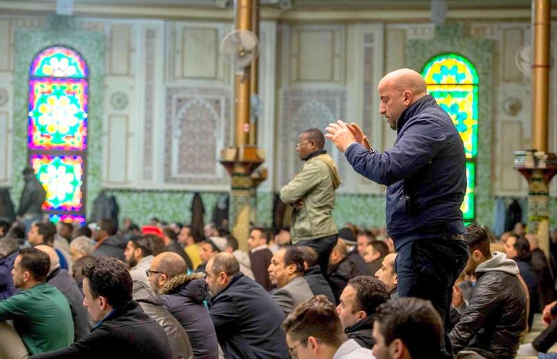 العلاقات المغربية البلجيكية على صفيح ساخن.الرباط ترد على اتهامات بروكسيل بالتجسس على المساجد