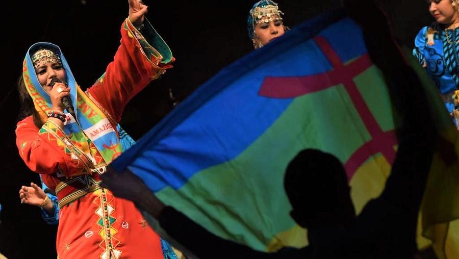 """""""أزافوروم"""" تقارب ترسيم رأس السنة الأمازيغية بين المطالبة الشعبية والنكوص الحكومي"""