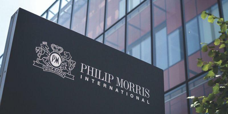 """تتويج فيليب موريس المغرب""""كأفضل مشغل"""" للسنة الخامسة على التوالي"""