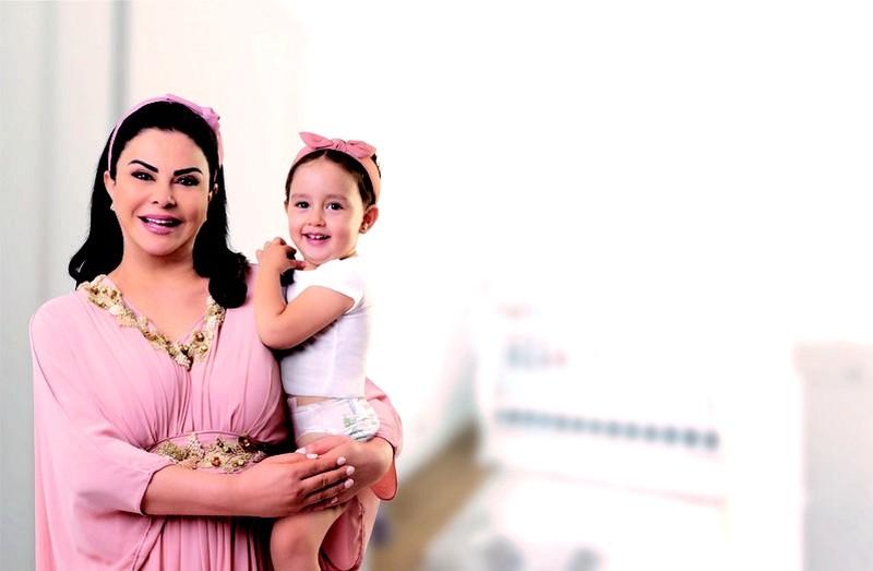 ذكرى عيد العرش.. رافت تدعو لترسيخ مبادئ حب الوطن في الجيل الصاعد