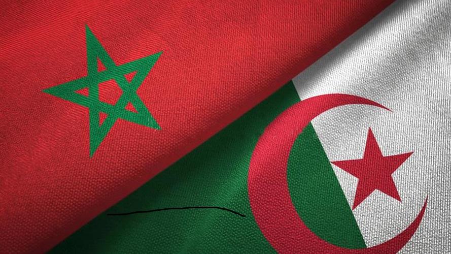 خطاب العرش.. إعلان رسمي لبناء علاقات أخوية متينة بين المغرب والجزائر
