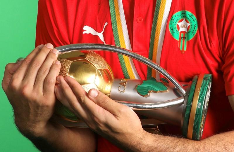 الإعلام الفرنسي: المغرب دخل تاريخ الكرة الأفريقية بعد 'ليلة ياوندي' بـ'شان الكاميرون'