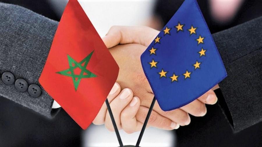 """بفضل الحكامة الجبائية.. الاتحاد الأوروبي يخرج المغرب نهائياً من """"القائمة الرمادية"""" للضرائب"""