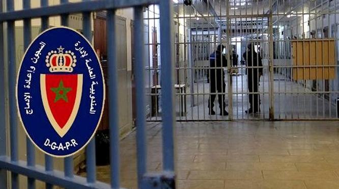 مراكش. السجون تنفي التقصير في معاملة نزيل مريض بالأوداية