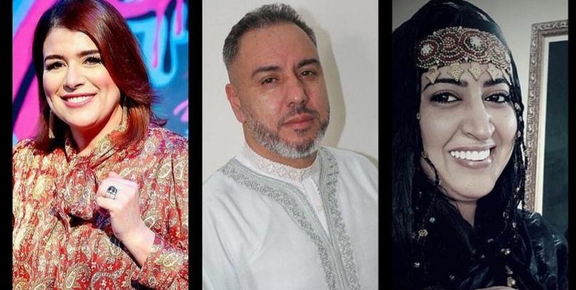 ' كلنا مغاربة' يجمع أسماء فنية كبيرة على التلفزيون