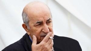 الـBBC البريطانية تفضح الفشل الذريع للنظام الجزائري وتشبهه بكوريا الشمالية