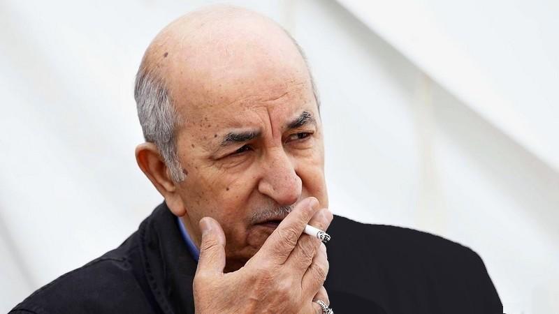 عكس بوتفليقة المتظاهر بالحياد.. هكذا يعتمد 'تبون الجزائر' كراهية المغرب نهجًا سياسيّا