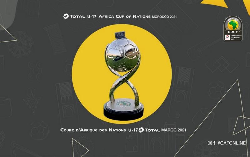 كورونا يهدد استضافة المغرب للكأس الإفريقية.. و'الكاف' تناقش الحسم بشكل طارئ