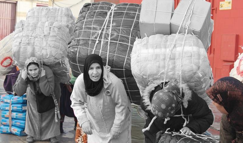 الـ8 من مارس .. هكذا تحول يوم حقوق المغربيات إلى موعد للاحتفال والهدايا!