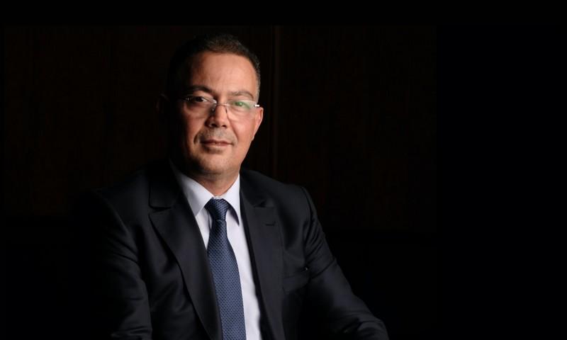 """مصدر خاص لـ""""القناة"""": فوزي لقجع يرفض منصب نائب الرئيس الرابع للكاف"""