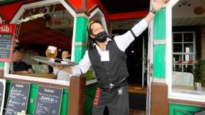 أرباب المطاعم المغاربة بإيطاليا.. عناء مستمر لتجاوز محنة كورونا بأقل الخسائر